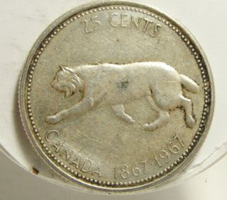 Coins Canada Twenty Five Cents Price And Value Guide