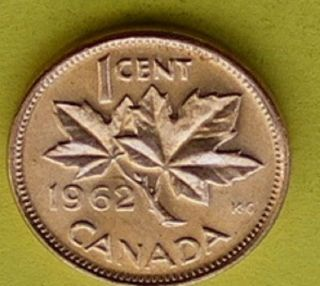 Coins Canada Small Cents Price And Value Guide