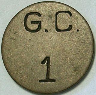 Dominican Republic Grenada Company