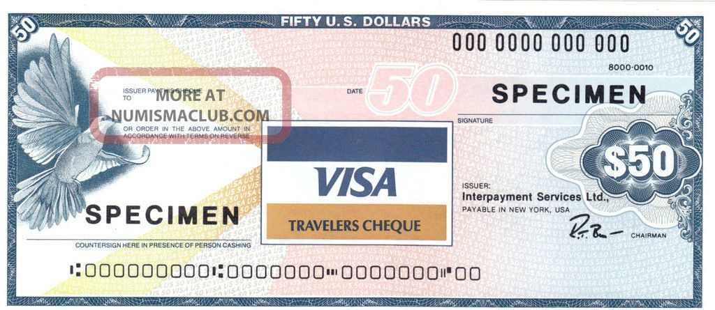 Travellers cheque or forex card