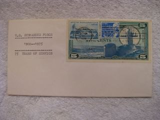 Military Payment Certificate Series 681 Five Cent 5¢ Submarine Replacement ? Usa photo