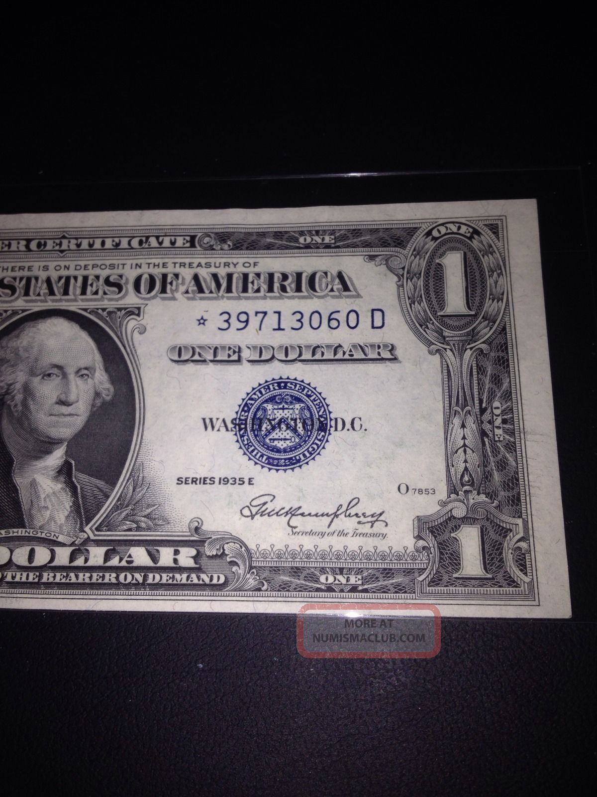 One dollar silver certificate value 1935 xflitez Choice Image