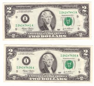 us paper money values price guide Please note that numismaster is no longer registering new subscribers  you  need to find current coin prices and keep your coin collection's value up to date.