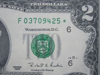 us paper money values price guide