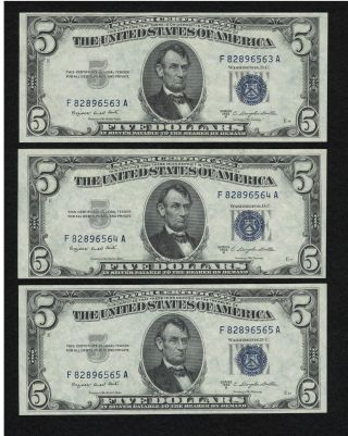 us paper money price guide Bureau of engraving and printing us department of the  united states paper currency is redesigned as a way to protect your hard earned money by staying ahead of.