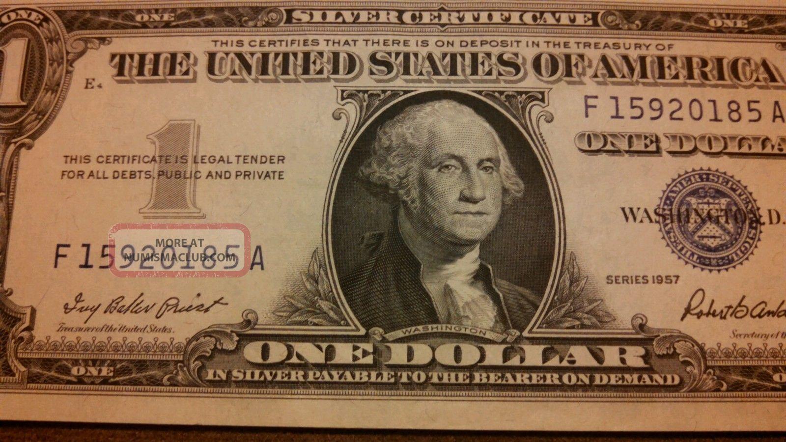 Value Of 2 Dollar Bills Lookup Beforebuying