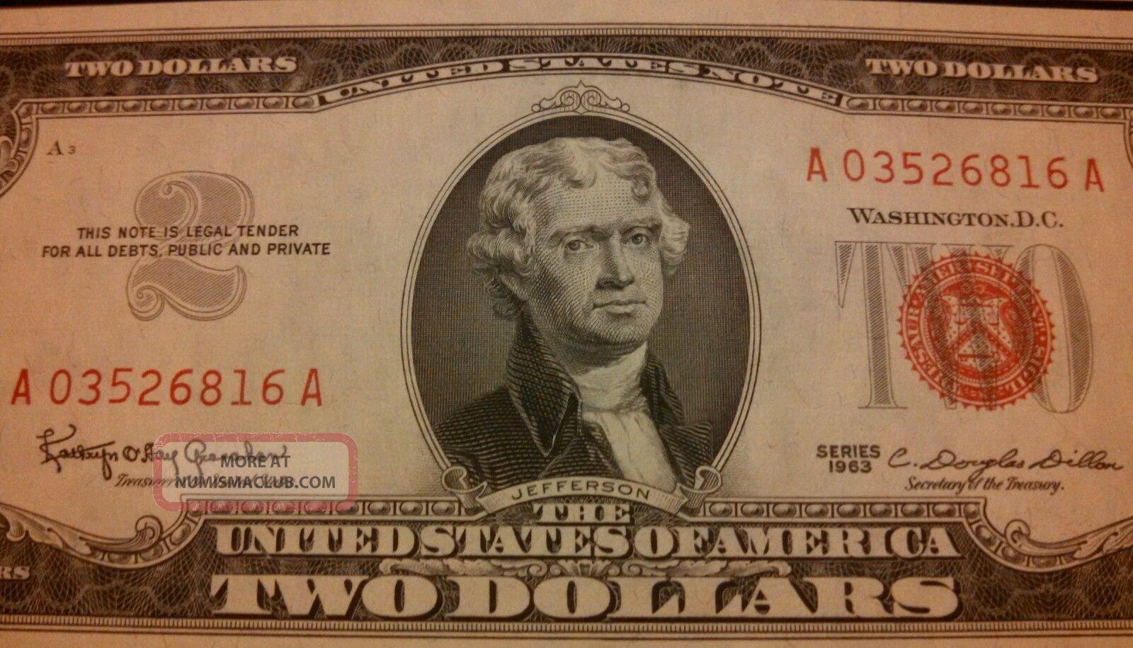 how to make dollar bills crisp