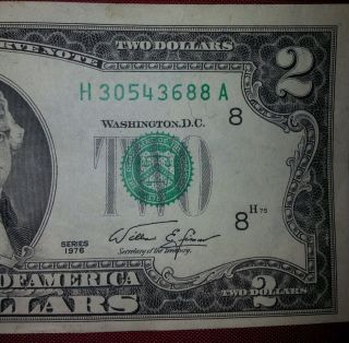 Paper Money: US - Errors - Price and Value Guide