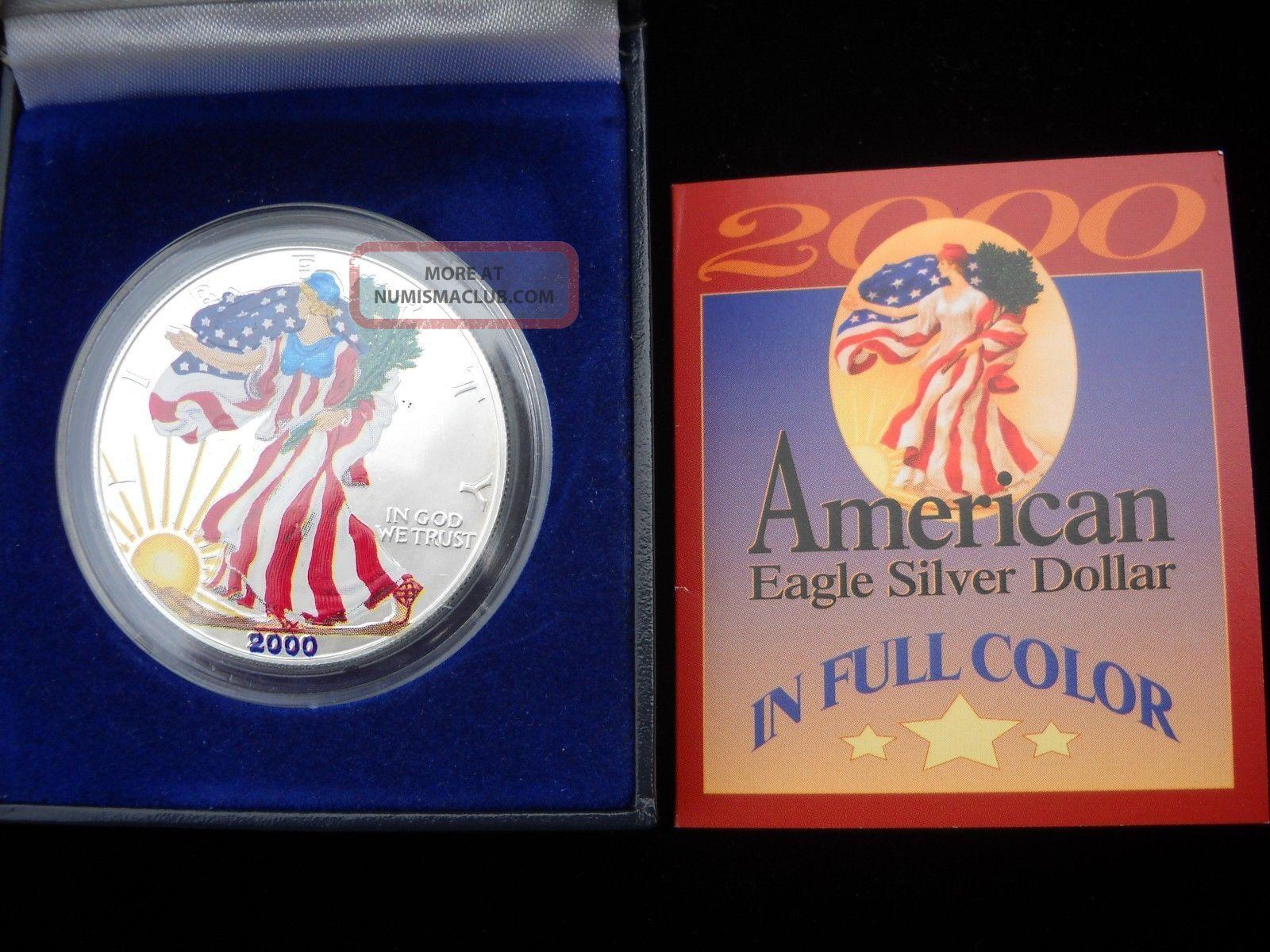 1 Ounce Silver Bar Value Silver Ingots 1oz Silver Bullion