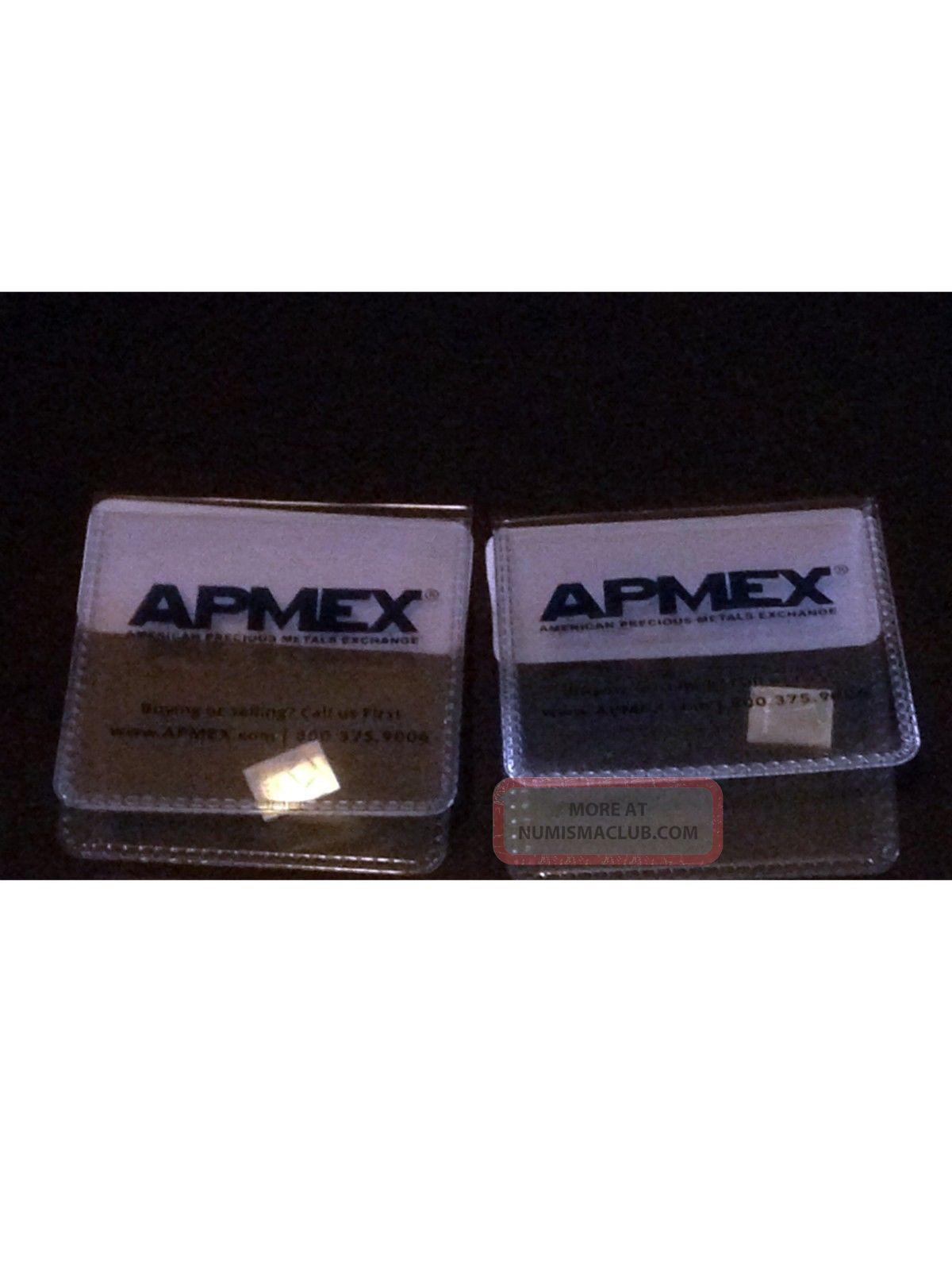 1 Gram 999 Fine Solid Silver Bar In Plastic Case