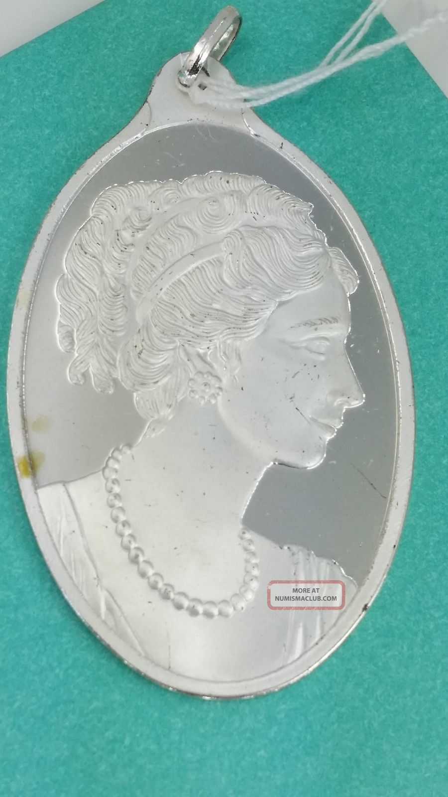 Rare Pamp Suisse Lady Fortuna Half Ounce 1 2 Oz Pure Fine