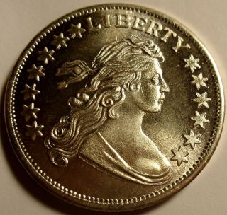 Coins Us Dollars Early Dollars 1794 1804 Price