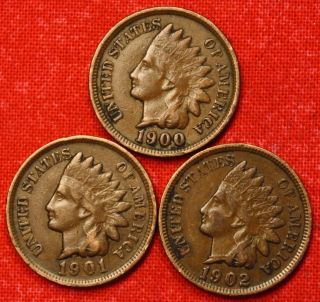 Coins Us Small Cents Indian Head 1859 1909 Price