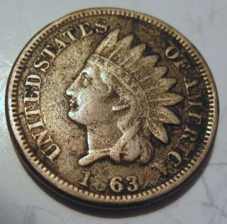 Coins Us Small Cents Indian Head 1859 1909 Price And Value Guide