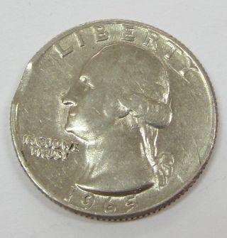 Silver Value Us Quarter Silver Value