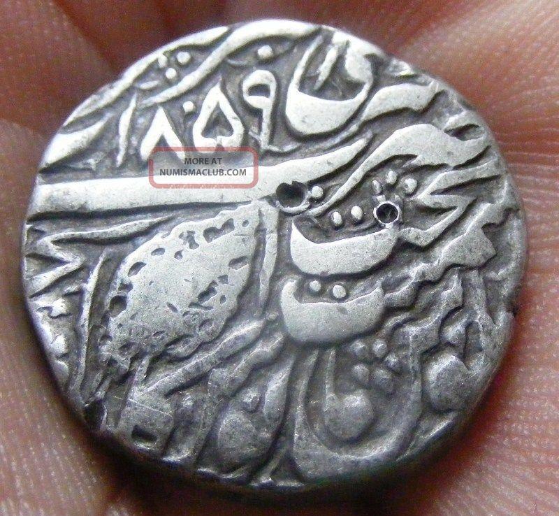khalsa coin