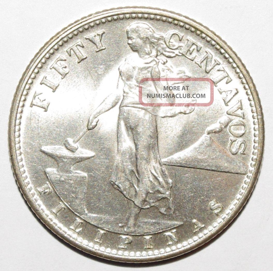 philippines coins 1 peso  eBay