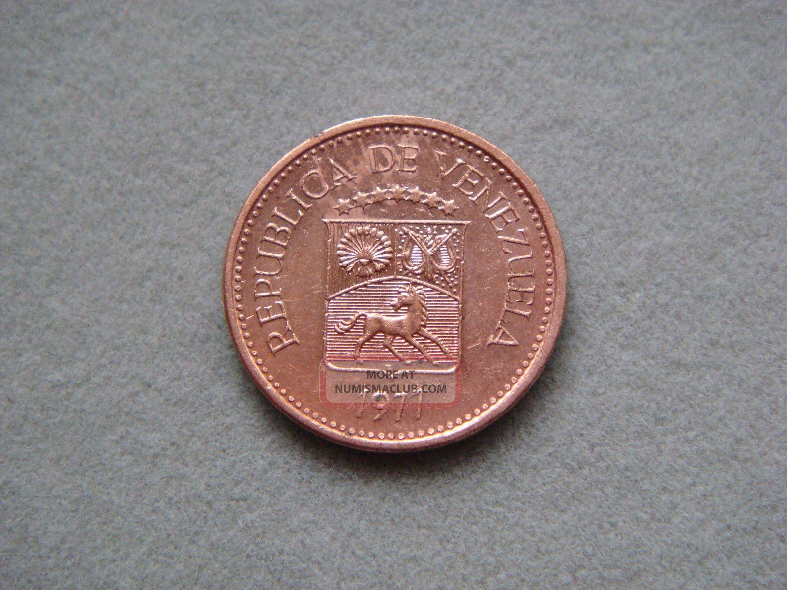 1977 5 cent coin value - Catfish haven louisville