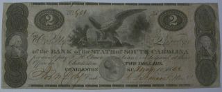 Paper Money Us Obsolete Currency Price And Value Guide