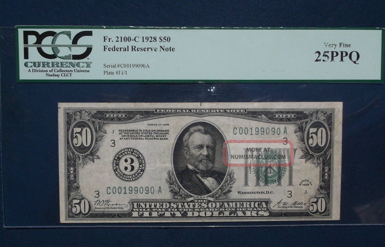 1993 20 Federal Reserve Note Value – Dibujos Para Colorear