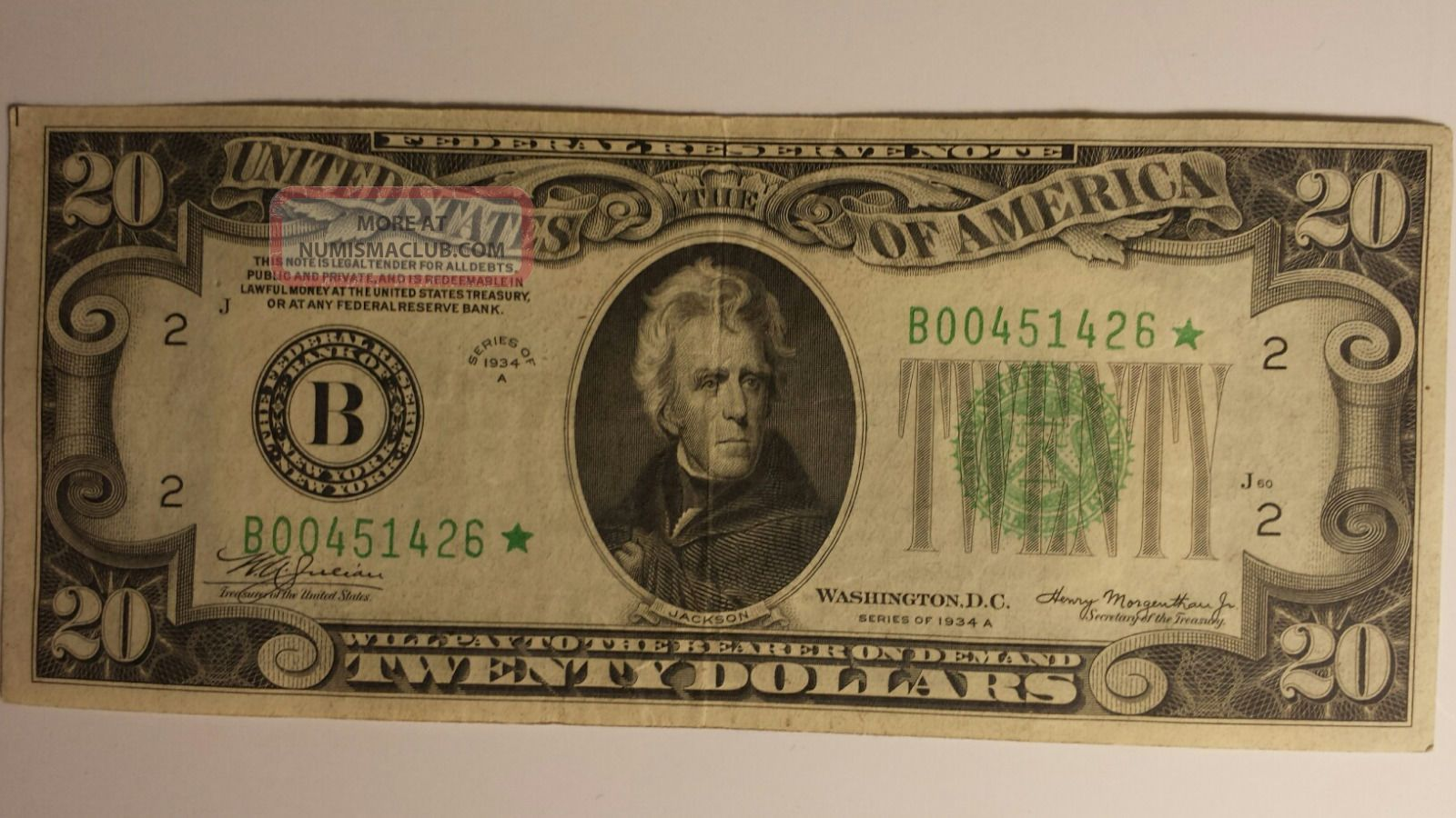 old paper money prices Collectible currency every day we talk to dozens of people either through email or on the phone about condition of old currency confederate paper money values.