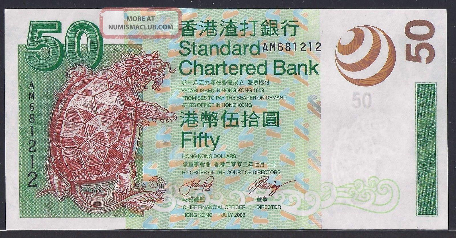 Public bank berhad forex exchange counter rate