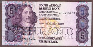 Jan van Riebeeck money