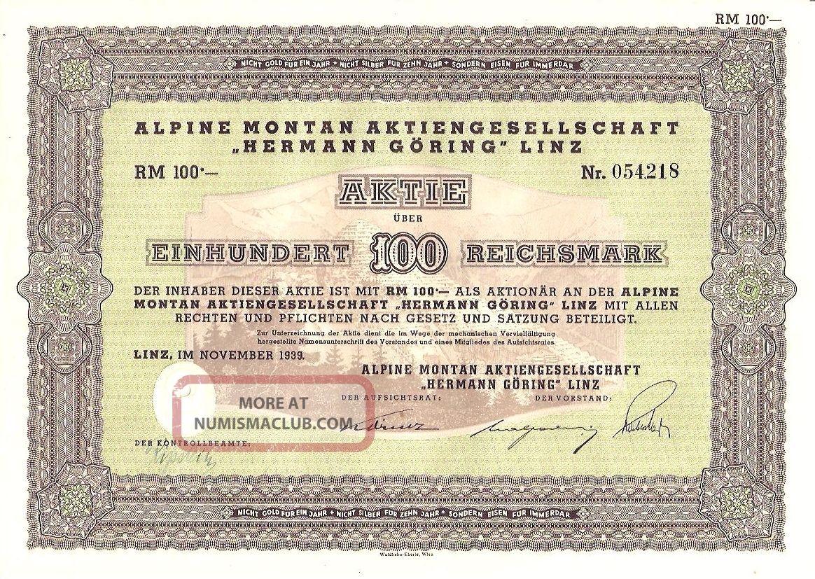 Alpine Montan Aktiengesellschaft