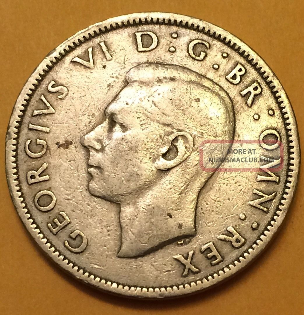 british 2 coins