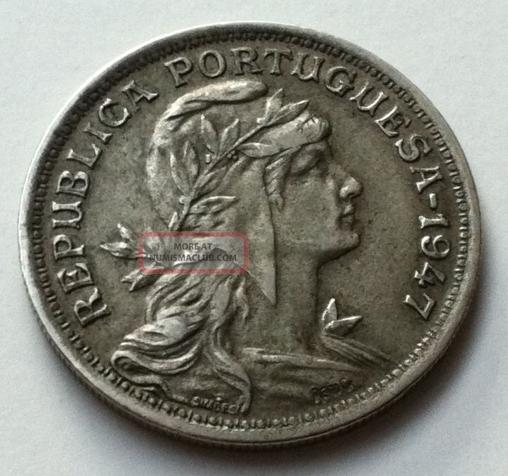 old irish coins and their value