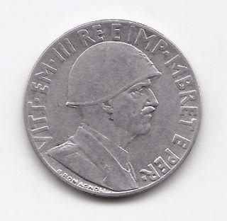 Albania Lek,  1939 photo