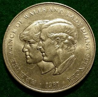 Coins World Europe Uk Great Britain Price And