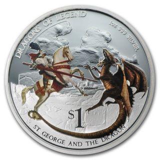 Coins World Australia Amp Oceania Australia Price And