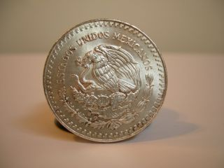 Coins World North Amp Central America Mexico Mexico 1905 Now Price And Value Guide