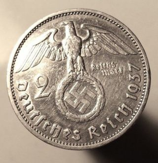 Wwii german military collectibles price guide militaryitems. Com.