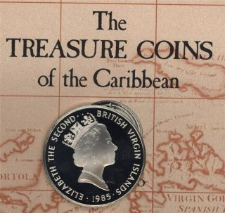 Think, british virgin islands currency opinion