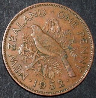 Coins World Australia Amp Oceania New Zealand Price