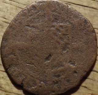 1644 Liege 1 Liard - Great Coin - Look photo