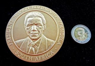 Medalje 1998_nelson_mandela_3__bronze_u___s_medal_extremely_rare_x_large_congress_medal_1_thumb2_lgw