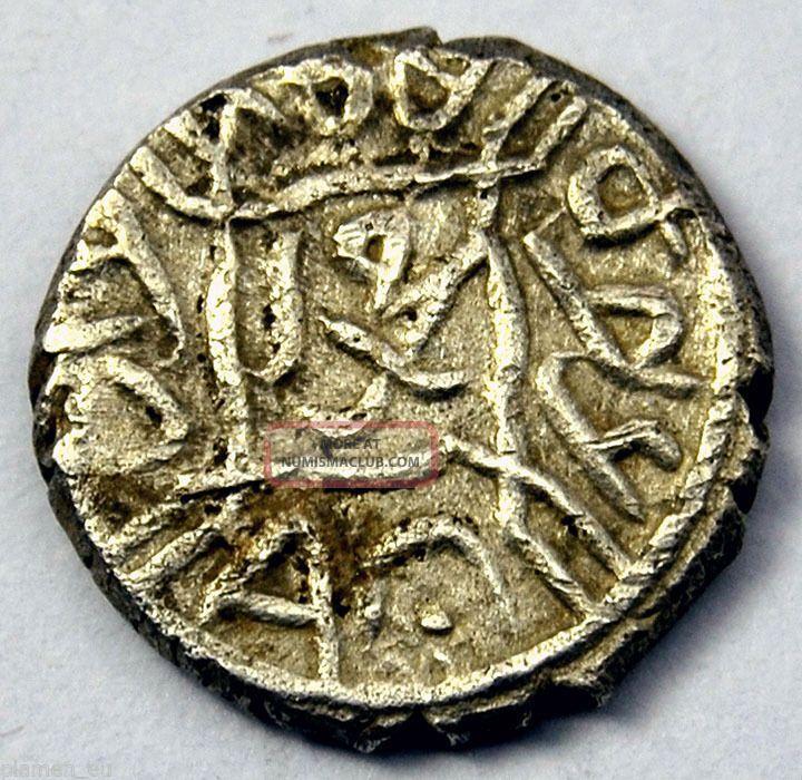 akche coin