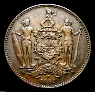 Coins World Europe Uk Great Britain Other Price