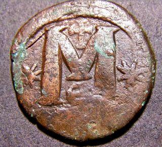 Justin I,  Christian Cross,  Byzantine Emperor,