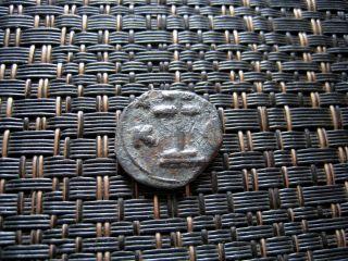 Alexius I Comnenus 1092 - 1181 Ad Ae Tetarteron Patriarchal Cross Very Rare photo