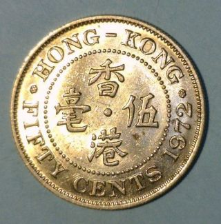 Coins World Asia Hong Kong Price And Value Guide