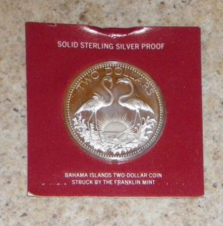 Coins World North Amp Central America Bahamas Price