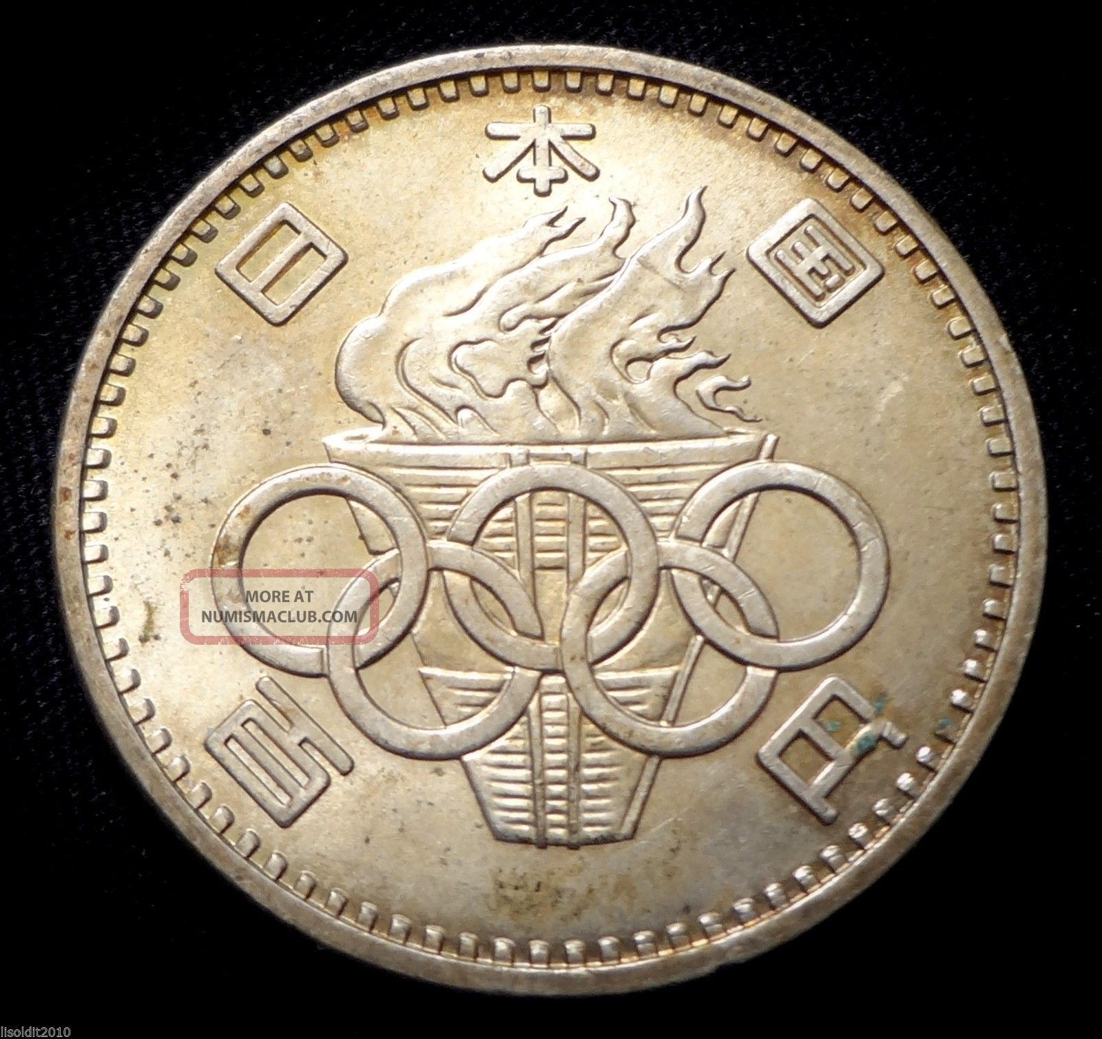 japan 1 yen coin value in india