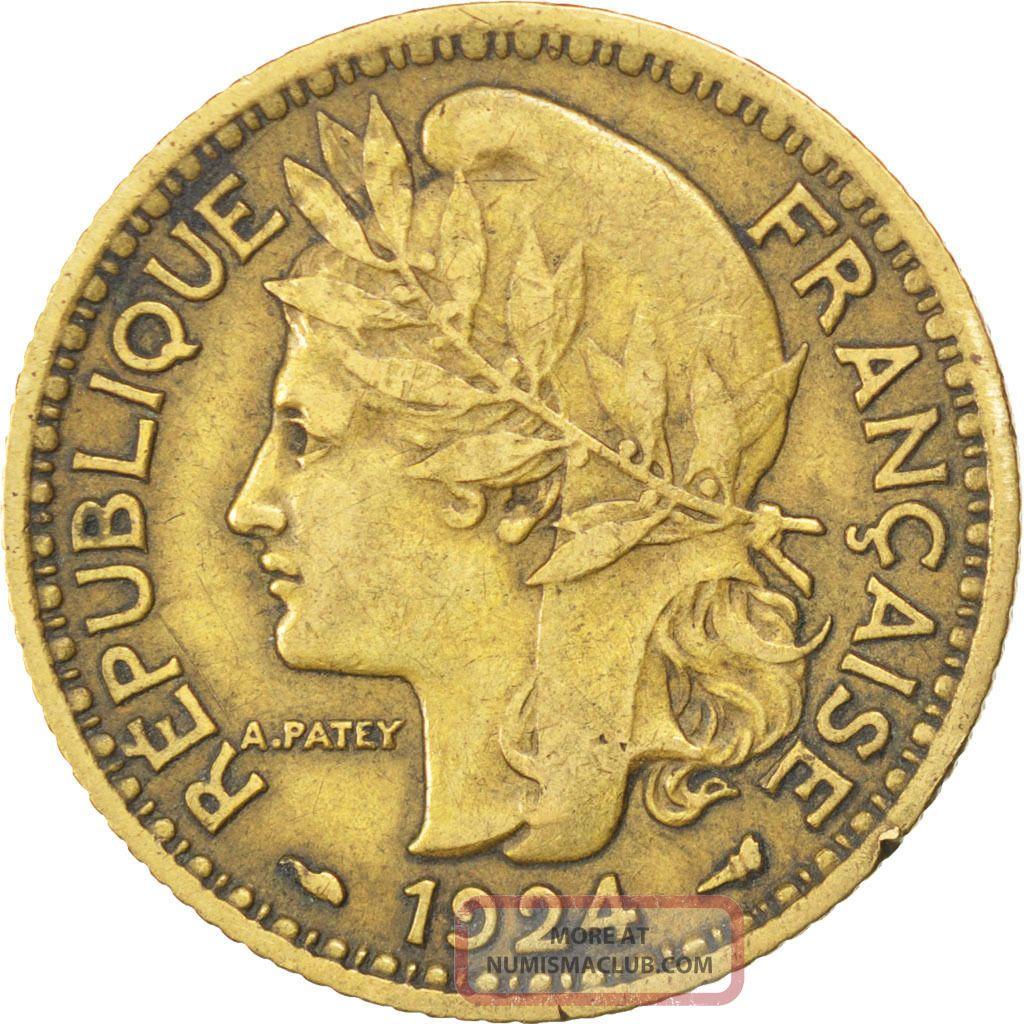 half franc coin value