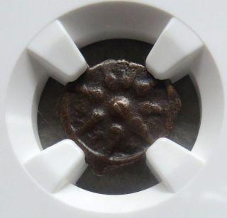 103 - 76 Bc Judaea