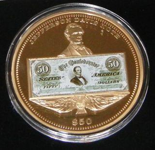 Exonumia encased coins price and value guide for Davis motors danville va