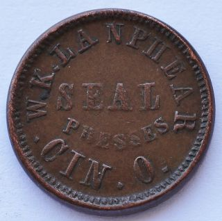 indian antique coins value guide